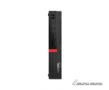 Lenovo ThinkCentre M920x Desktop, Tiny, Intel Core i5, ..