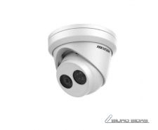 Hikvision IP Camera DS-2CD2383G0-IU F2.8 Dome, 8 MP, 2..