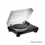 Audio Technica Turntable AT-LP5X 3-speed, ful..