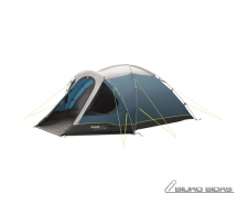Outwell Cloud 4 Tent, 4 persons, Blue 281845