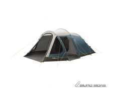 Outwell Earth 5 Tent, 5 persons, Blue 281850