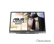 "Asus Portable USB Monitor MB16ACE 15.6 "", IPS, FHD, 192.."