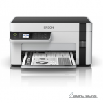 Epson Multifunction compact printer EcoTank M..