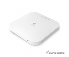 Cloud Managed AP Indoor Dual Band 11ax 1148+2400Mbps 4..
