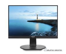 "Philips 240B7QPJEB 24.1 "", IPS, 1920 x 1200, 5 ms, 300 .."
