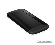 Crucial Portable SSD X8 1000 GB, USB 3.1, Black 283065