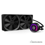 NZXT Kraken Z63 - 280mm AIO Liquid Cooler wit..