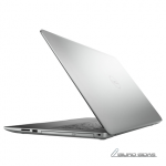 "Dell Inspiron 17 3793 Silver, 17.3 "", Full HD.."