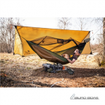 AMAZONAS Adventure Hero XXL Hammock 284801