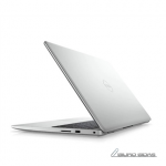 "Dell Inspiron 15 5593 Silver, 15.6 "", Full HD.."