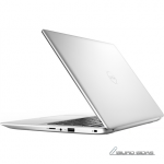 "Dell Inspiron 14 5490 Silver, 14 "", Full HD, .."