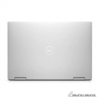 "Dell XPS 13 7390 2in1 Silver, 13.4 "", Touchsc.."