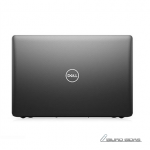 "Dell Inspiron 17 3793 Black, 17.3 "", Full HD,.."