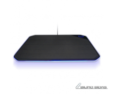 Cooler Master MP860 RGB Mousepad Hard/Soft double sided..