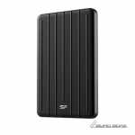 Silicon Power Portable SSD Bolt B75 Pro 512 G..