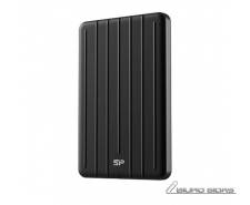 Silicon Power Portable SSD Bolt B75 Pro 512 GB, USB 3.2..