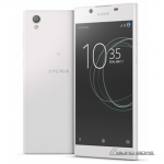 "Sony Xperia L1 White, 5.5 "", IPS LCD, 720 x 1.."