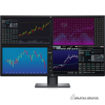 "Dell UltraSharp U4320Q 42.5 "", IPS, 4K UHD, 3.."