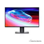 "Dell UltraSharp U2720Q 27 "", IPS, 4K, 3840 x .."