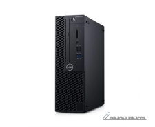 Dell OptiPlex 3070 Desktop, SFF, Intel Core i5, i5-9500..