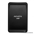 ADATA Portable Hard Drive SC685 1000 GB, USB ..