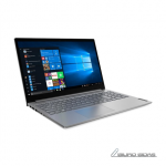 "Lenovo ThinkBook 15 IIL Mineral Grey, 15.6 "",.."