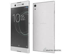 "Sony Xperia XA1 Ultra G3221 Rainbow White, 6.0 "", IPS L.."