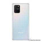 "Samsung Galaxy S10 Lite White, 6.7 "", Super A.."