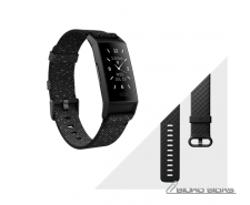 Fitbit Charge 4 Fitness tracker, GPS (satellite), OLED,..