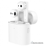 Xiaomi Mi True Wireless Earphones 2 Bluetooth..