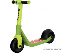 "Razor Wild ones Junior Kick Scooter, 6.5"" "", Dino 290736"