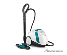 Polti Steam cleaner PTEU0277 Vaporetto Smart 100_T Powe..