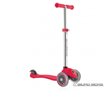 GLOBBER scooter PRIMO RED, 422-102-2 291449