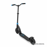GLOBBER electric scooter ONE K E-motion 15 bl..
