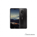 "Nokia 7.2 Charcoal, 6.3 "", IPS LCD, 1080 x 22.."