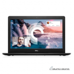 "Dell Vostro 3591 Black, 15.6 "", Full HD, 1920.."