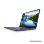 "Dell Inspiron 15 5593 Blue, 15.6 "", Full HD, .."