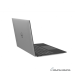 "Dell XPS 13 9300 Silver, 13.4 "", Full HD+, 19.."