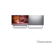 "Dell Inspiron 5490 AIO, 23.8 "", Intel Core i3, i3-10110.."