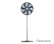 Jimmy Smart Electric Fan JF41 Stand Fan, Number of spee..