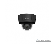 Hikvision IP Camera DS-2CD2743G0­-IZS Dome, 4 MP, 2.8-1..