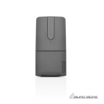 Lenovo Yoga Mouse with Laser Presenter Iron G..