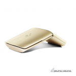 Lenovo Yoga Optical Mouse, Gold 294816
