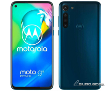 "Motorola Moto G8 Power Blue, 6.4 "", IPS LCD, 1080 x 230.."