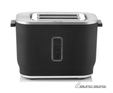 Gorenje Toaster T800ORAB Power 800 W, Number of slots 2..
