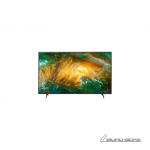 "Sony KD-65XH8096 65"" (165 cm), Smart TV, Andr.."