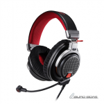 Audio Technica ATH-PDG1a 3.5mm (1/8 inch), Ov..