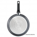 TEFAL Mineralia Force G1230453 Frying Pan, 24 cm, Gas, electric, ceramic, induction, halogen, Grey, Non-stick coating 295685
