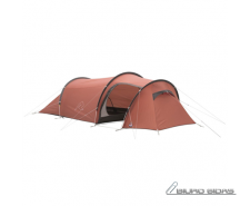 Robens Tent Pioneer 3EX 3 person(s), Red 295850