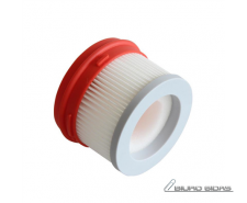 Dreame V9 Cyclone filter For Dreame V9 vacuum cleaner 2..